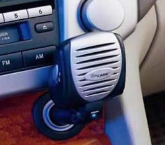Ozono coche vida 10 - Vida 10 ozono ...